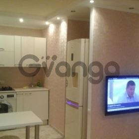 Сдается в аренду квартира 2-ком 45 м² Щелковское,д.47к1, метро Щелковская