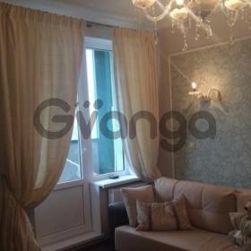 Сдается в аренду квартира 1-ком 30 м² Игоря Мерлушкина,д.4к2