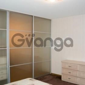 Сдается в аренду квартира 2-ком 50 м² Кузьминская,д.13