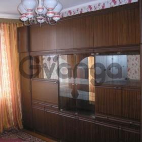 Сдается в аренду квартира 2-ком 50 м² Северный,д.7