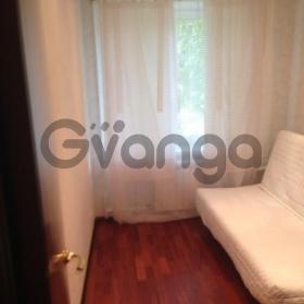 Сдается в аренду квартира 2-ком 43 м² Урицкого,д.15