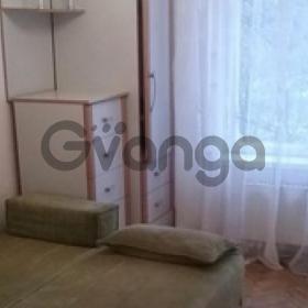 Сдается в аренду комната 3-ком 44 м² Черкизовская Б.,д.26к2, метро Черкизовская