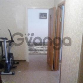 Сдается в аренду комната 2-ком 58 м² Школьная,д.2