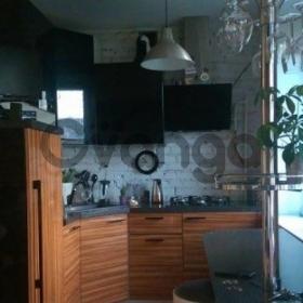 Сдается в аренду квартира 3-ком 58 м² Сиреневый,д.11к3, метро Щелковская