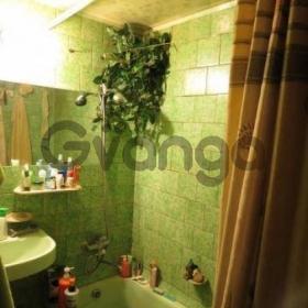 Сдается в аренду квартира 2-ком 45 м² Красный Казанец,д.19к1, метро Выхино