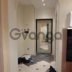 Сдается в аренду квартира 2-ком 40 м² Заречная,д.11