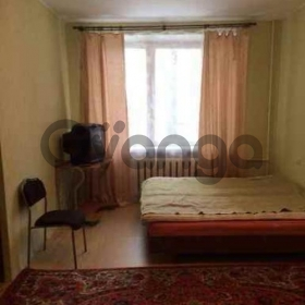 Сдается в аренду квартира 1-ком 30 м² Садовая,д.20