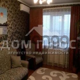 Продается квартира 3-ком 70 м² Королева Академика просп