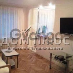 Продается квартира 2-ком 44 м² Подвысоцкого Профессора