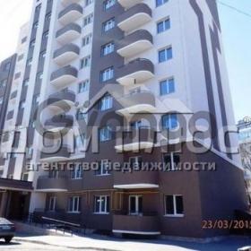 Продается квартира 1-ком 36 м² Дубинина Володи