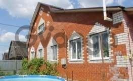 Продается дом 210 м² Ромашковая