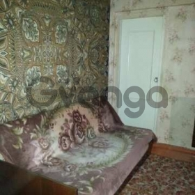 Продается квартира 3-ком 56 м² Платова ул.