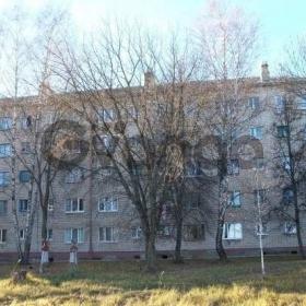 Продается квартира 1-ком 21.3 м² Гурьянова ул.