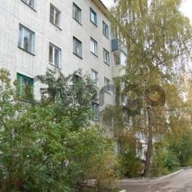Продается квартира 4-ком 60 м² Максима Горького ул.