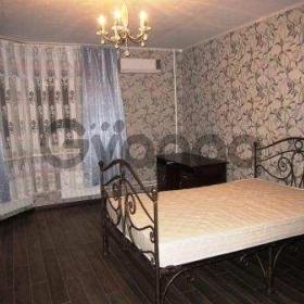 Сдается в аренду квартира 2-ком 60 м² 65 лет Победы ул.