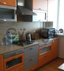 Сдается в аренду квартира 1-ком 37 м² Кооперативная ул.