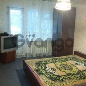 Сдается в аренду квартира 2-ком 48 м² Валентины Никитиной ул.