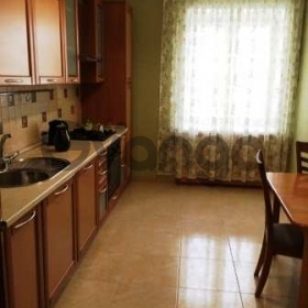 Сдается в аренду квартира 2-ком 72 м² Суворова ул.