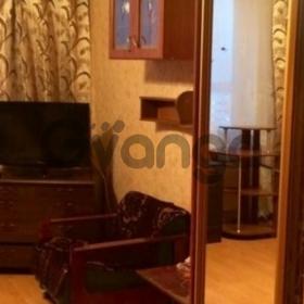 Сдается в аренду квартира 1-ком 18 м² Петровское,д.27