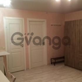 Сдается в аренду квартира 1-ком 25 м² Ильюшина,д.25