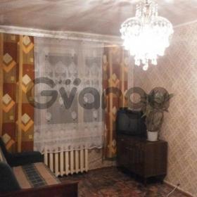 Сдается в аренду квартира 2-ком 40 м² 1-й Панковский,д.17