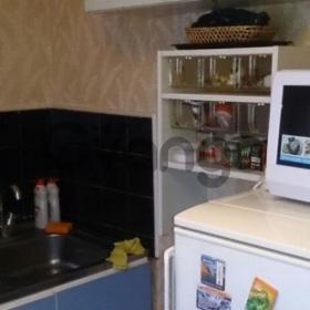 Сдается в аренду комната 3-ком 60 м² Шоссейная,д.6