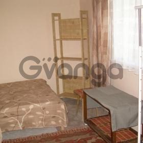 Сдается в аренду комната 2-ком 45 м² д.172