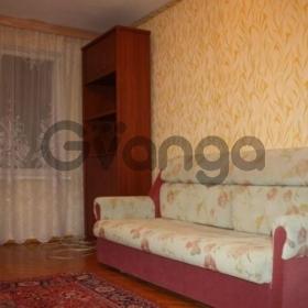 Сдается в аренду квартира 2-ком 47 м² Институтская,д.6