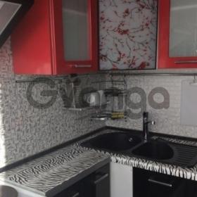 Сдается в аренду квартира 1-ком 33 м² Холмогорская,д.6к2, метро Медведково