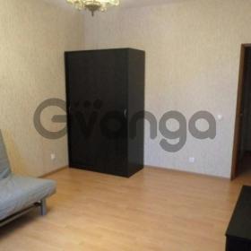 Сдается в аренду квартира 1-ком 38 м² Гоголя,д.54