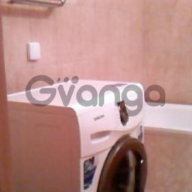 Сдается в аренду квартира 1-ком 40 м² Рождественская,д.6