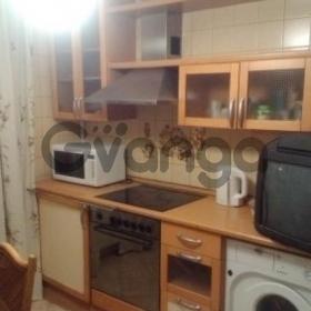 Сдается в аренду квартира 2-ком 60 м² Ленинского Комсомола,д.2