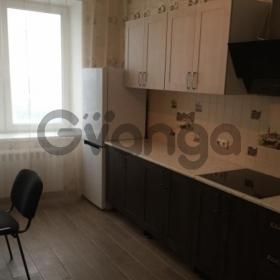 Сдается в аренду квартира 2-ком 65 м² Северная,д.36
