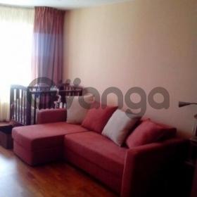 Сдается в аренду квартира 1-ком 41 м² Чистяковой,д.16