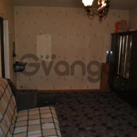Сдается в аренду квартира 2-ком 43 м² Главная,д.15А, метро Щелковская
