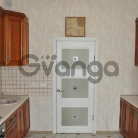 Сдается в аренду дом 7-ком 350 м² улица Панфилова, 1