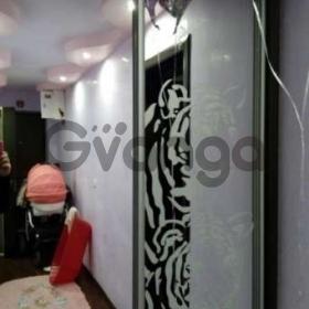 Продается квартира 2-ком 48 м² Героев Сталинграда ул.