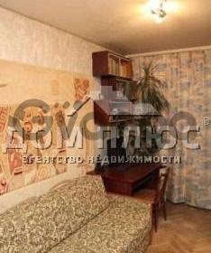 Продается квартира 2-ком 47 м² Туполева Академика