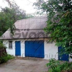 Продается дом 2-ком 60 м² Вокзал Леніна