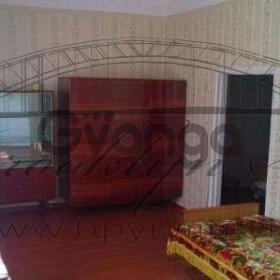 Продается дом 2-ком 47 м² Корбутовка Богунська