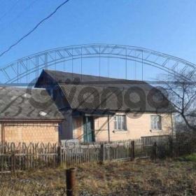 Продается дом 3-ком 90 м² Вокзал Сінгури