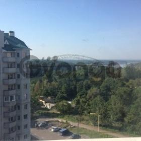 Продается квартира 3-ком 100 м² Бумажная фабрика Івна Богуна