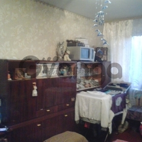 Продается квартира 2-ком 46 м² Широкий центр Мануїльського