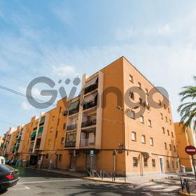 Ипотека 100%! Апартаменты в Эльч (REF: 52444884) 26000 евро