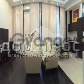 Продается квартира 1-ком 77 м² Рогнединская