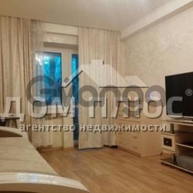 Продается квартира 2-ком 47 м² Братиславская