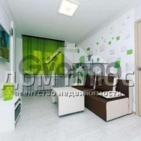 Продается квартира 2-ком 41 м² Украинки Леси бульв