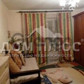 Продается квартира 1-ком 35 м² Декабристов