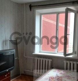 Продается квартира 3-ком 65 м² Академика Королёва, улица, 8