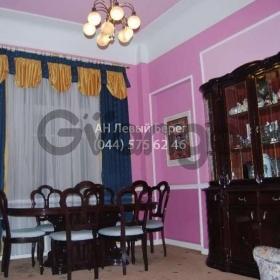 Продается квартира 3-ком 86 м² ул. Чеховский, 23\10